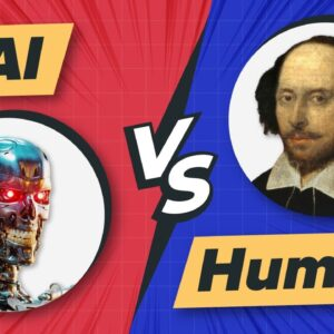 AI Content Creation Showdown: Is Jarvis.ai BETTER than your writer?