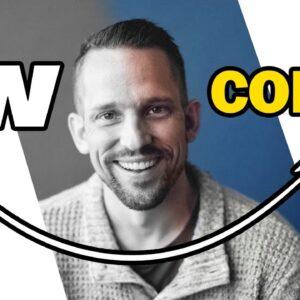 *COLORIZE AI*  BW to Color Conversion?!?! Photoshop CC 2021