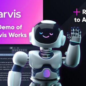 Artificial Intelligence Software Will Crush Your Copywriting Competitors | conversion.ai | Jarvis.ai
