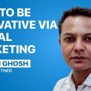 How Can Going Digital Marketing Boost Your Marketing Practices