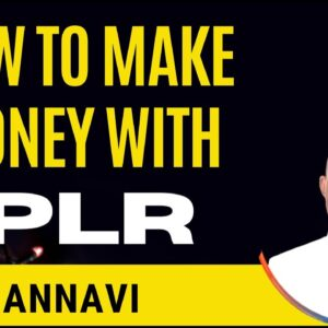 How to Make Money With Private Label Rights.