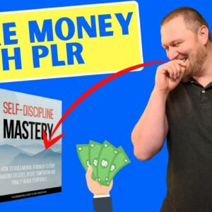 How to Use PLR Products to Make Money Online (Works Today)