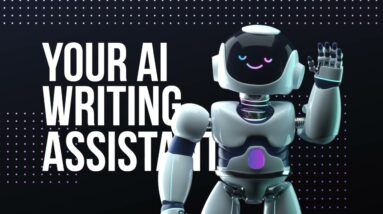 Jarvis.ai Free Trial: How to Get Free 10,00 Words Bonus at Jarvis AI? Conversion.ai Free Trial 2021