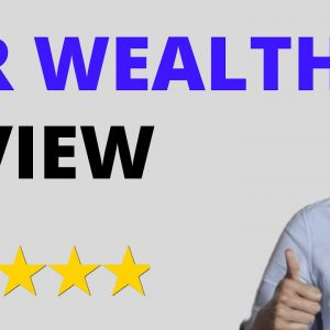 PLR Wealth Review - The Easiest Way To Create Your Own Product!