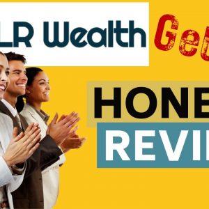 PLR Wealth - The Review & Walkthrough, PLUS My BONUSES