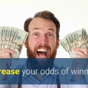💡 VIDSociety Free Ad Pack For YT Supremacy Chris Derenberger Leads Training Review Biz 👉Crypto Pros🤑