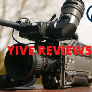 Yive reviews - yive review, demos & bonus 🔥 your instant video empire 🔥