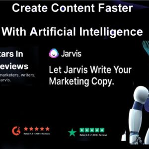 The Future of Writing Copy With AI