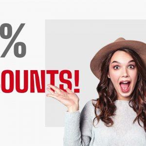 Jarvis.ai Group Buy | 50% Off 🔥 | Group Buy SEO Tools | SEO Group Buy