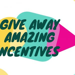 Incentive Based Marketing Examples Incentive Marketing Explained Simply !amazing!