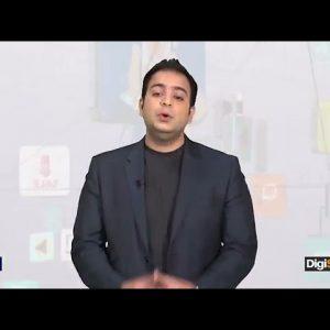 27 Digital Marketing Kya ha? Full Course in Hindi/Urdu | How to Create a Page on Facebook DigiSkills