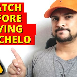 Speechelo Review! See this video if it's really WORTH IT! I Made This Video Using Speechelo Voices!