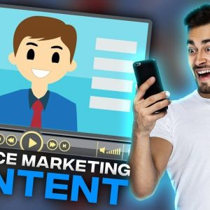 15 Ways To BOOST Your Marketing Content Performance