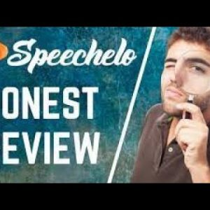 Does speechelo really work ? - see before you buy