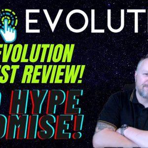 🆕yt Evolution Review Chris Derenbeger Yt Evolution Top Video