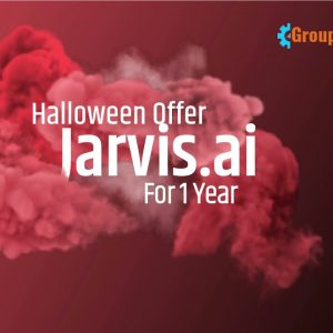Jarvis.ai Group Buy | 50% Off 🔥 | Halloween Offer 🎃 | SEO Group Buy | Group Buy SEO Tools