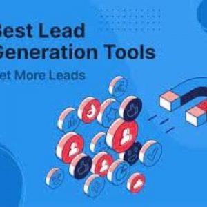 🛑 🚀 Simple Lead Gen Lead Generation Lead Generation Strategies Lead Generation Process