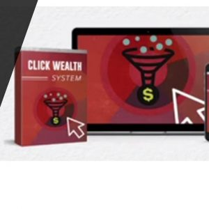 Get Paid To Use Click Wealth System