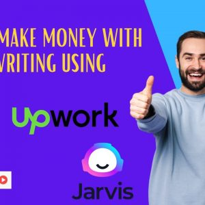 How To Make Money With Article Writing Using COnversion AI