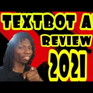 How To Use Textbot AI To Generate Leads