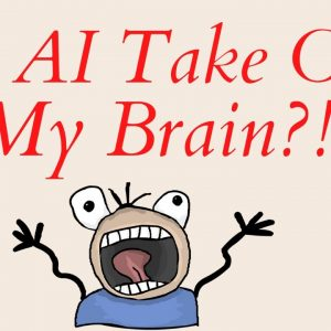 I Wrote a Book in 5 Days with the Help of AI, This is What Happened...