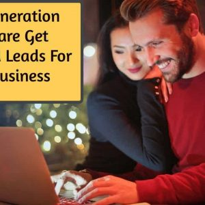Lead Generation Software 2021 (MLMROD) Free Leads System