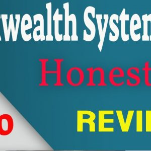 Clickwealth System Review - Click Wealth System Review 🚫2/10🚫Honest Click Wealth System Review