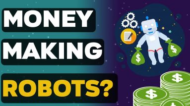 Using AI Robot To Make Money Online? Jarvis.ai In-depth Review & Tutorial | Make Money Online