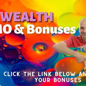 PLR Wealth Review - PLR Wealth Demo Video
