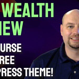 PLR Wealth Review Plus Bonuses | PLR Wealth Demo