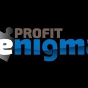 Profit Enigma with My Exclusive Bonuses