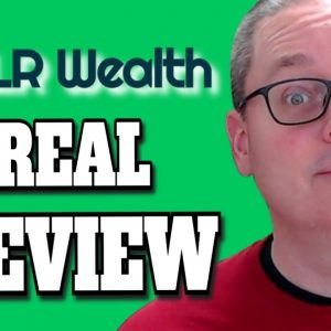 PLR Wealth Review - How to Make Money with PLR to Create and Sell Your Own Products