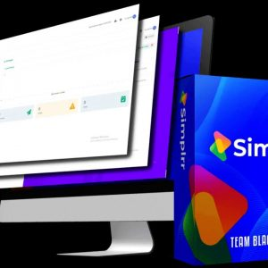 SIMPLRR REVIEWS 2021 - Does It Work Or Not?
