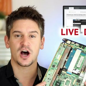 SpinRewriter 12 demo Review.